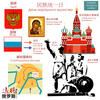俄语图解词典 民族统一日