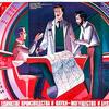 知识就是力量:苏联如何推动科学发展