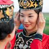 俄罗斯卡尔梅克共和国佛教生活—民族与传统的复兴