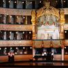 马林斯基大剧院新舞台引起剧迷争论
