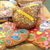 莫斯科国际糖果节:乐享俄罗斯的甜蜜滋味