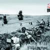 苏联军队解放欧洲