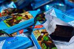 Mishka Kosolapy Sweets