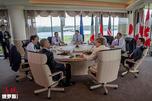 G7 Summit CN