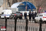 Nanny suspected of killing 4-year-old child detained in Moscow CN