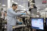 Nanotechnology facility CN