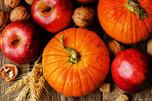 Pumpkin-apple