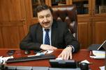 Vladimir Mau
