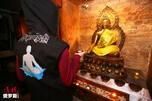 Buddhist Moscow CN