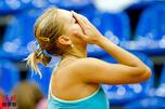 tennis match CN