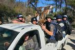 tropas_de_rusia_en_siria_010104_1000