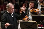 Maestro Gergiyev CN