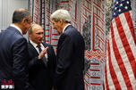 Presidents of Russia and United States meet in New York CN