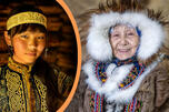 Russia indigenous peoples