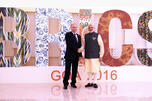 cumbre_brics_india_goa_2016_1_b.jpg