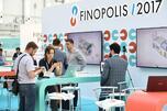 Finopolis