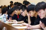 SFU Students