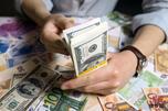 Money CN