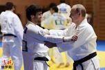 Judo Putin CN