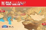 Silk road CN