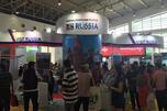 Visit Russia CN