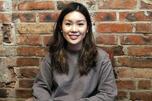 Yvonne Lau