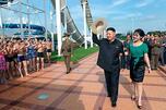 摄影:路透社 (Reuters) / Vostock-Photo