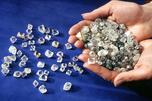 据科学家预计,被解密的泼皮盖矿藏储量足够人类使用3000年。图片来源:Press-Photo