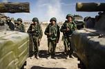 俄罗斯认为,随着2014年国际联军撤出阿富汗,该地区贩毒现象的加剧将会为地区安全带来越来越大的威胁。图片来源:俄新社