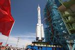 专家普遍认为,中国正在竭尽全力积累自己的科技潜力,10-15年后中国有望在载人航天领域取得真正的突破性进展。图片来源:AFP/EastNews