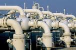图片来源:nabucco-pipeline.com