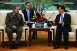 图片来源:Reuters Vostock
