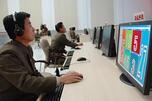 本月24日,朝鲜宣布将重启核试验。平壤此举与联合国安理会此前决议背道而驰。俄专家称,朝鲜此举是必然的,朝鲜半岛局势将恶化。图片来源:AP