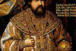沙皇阿列克谢一世。图片来源:Wiki