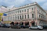 叶利谢耶夫商店。图片来源:wikipedia