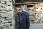 博特利赫(Botlikh)语的命运就是最好的写照。该语言被列入纳克–达吉斯坦(Nakho-Dagestanian)语族(东北高加索语族)阿瓦尔–安迪–采兹(Avar-Andi-Tsezic)语支安迪(Andic)语组。图片来源:俄新社