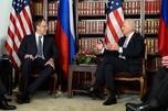 俄美将签署削减武器新协议 美方希望就具体事宜尽快达成一致。图片来源:AFP/East News