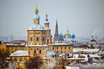 图片来源:Slava Stepanov / GELIO