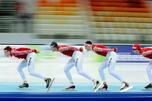 俄罗斯体育部部长维塔利·穆特科(Vitaly Mutko)对冬奥会前俄运动员在各冬季运动项目上表现的初步总结。图片来源:AP