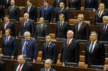 俄罗斯针对政府官员的反腐斗争正进入一个新的阶段,如今总统可要求地市级以上任何级别的官员申报个人收支状况。图片来源:塔斯社