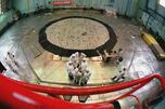 车里雅宾斯克核反应堆。图片来源:Vostock-Photo