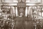 1905年的国家杜马。