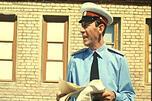 苏联电影《Y行动和舒里克的其它冒险》(1965)剧照