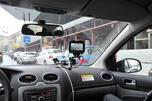 """最近,一段在视频网站已被点击数百万次的俄罗斯行车记录仪中所拍摄到的一些做好事的""""正能量""""画面备受称赞并被广泛传播,同样的也感动了很多中国网友。图片来源:PhotoXPress"""