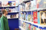 如今,俄中两国人文合作正在快速发展。两国出版社每年都会参加分别在莫斯科和北京举行的国际图书博览会,而所推介的图书种类也越来越丰富。两国青年作者的作品有更多的机会被介绍到对方国家。图片来源:PhotoXPress