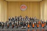 杭州爱乐乐团将在俄罗斯及爱沙尼亚进行巡演 。来源:en.hzpo.org