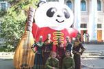图片来源:www.blagraion.ru
