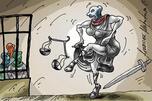 漫画来自梅利诺夫档案馆