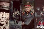 谈到二战题材影片这一电影体裁,我们不应认为其在《斯大林格勒》之后会迎来全盛时期。无论在俄罗斯国内还是世界影坛,票房冠军往往会是某些逆潮流而动拍摄的影片。制图:透视俄罗斯