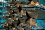图片来源:俄罗斯铝业联合公司/Press photo